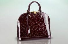 Borse in Saldo Louis Vuitton? Assolutamente No Borse in saldo Louis Vuitton Alma