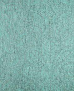 Tapete Lope Türkis Galerie Wallpaper, Texture, Rugs, Design, Home Decor, Space, Bedroom Wallpaper, Child Room, Basic Colors