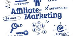 How To Make Money Online with Affiliate Marketing - AM Review