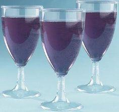 Plastic Wine Glasses - Party Cups (25 pc) by Fun Express, http://www.amazon.com/dp/B0012KCTSS/ref=cm_sw_r_pi_dp_4Fp7qb1V2WR39