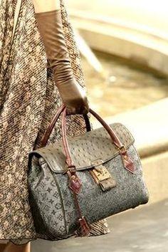 77 nejlepších obrázků z nástěnky Haute couture  f6777def48b