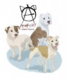 Are you ready to Strut Your Mutt with Anarchy Animal Rescue and Project Precious Rescue this weekend!?!?! Every day, more than 9,000 pets are unnecessarily killed in America's shelters simply because they don't have a home. Each one an individual. Each one a valued life worth saving. 9,000. That number should be zero. And it can be!! Best Friends Animal Society and their No More Homeless Pets Network Partners are joining together to bring that number to zero!!! We invite you to join our Dog…