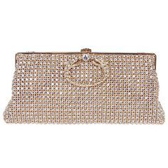 Fawziya® Dragon Ring Clutch Purse Bling Soft Rhinestone C... http://www.amazon.com/dp/B00R4AIIA8/ref=cm_sw_r_pi_dp_tMylxb1NHR4JM
