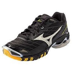 mizuno womens volleyball shoes size 8 queen jacket letra grandes