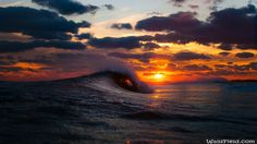 Sky and Wave - http://wallsfield.com/sky-and-wave-hd-wallpapers/