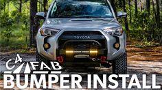 Toyota 4runner Trd, Four Wheel Drive, Medusa, Jdm, Vehicle, Lights, Youtube, Ideas, Jellyfish