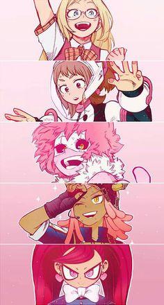 Drawing Deku Only (Part My Hero Academia Boku No Hero Academia, My Hero Academia Memes, Hero Academia Characters, My Hero Academia Manga, Comic Anime, Manga Anime, Anime Shop, Cosplay Kawaii, Anime Tumblr