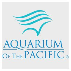 Aquarium of the Pacific Seafood for the Future Sustainable Seafood Program Long Beach, CA American Festivals, Zoological Garden, Hasbro Studios, Space Battles, Disney California, Natural Life, Learning Centers, How I Feel, Long Beach