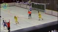 Videos, Basketball Court, Music, Youtube, Sports, Football Soccer, Hs Sports, Sport, Muziek