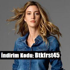 Batik 25 TL indirim kodu Kaynak: http://indirimkodu.com/promosyon-kodu/batik-indirim-kuponlari/