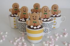 doctorcookies gingerbread man (7)