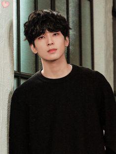 Seventeen Wonwoo, Seventeen Debut, Vernon Seventeen, Woozi, Jeonghan, Rapper, Hip Hop, Seventeen Wallpapers, Kpop