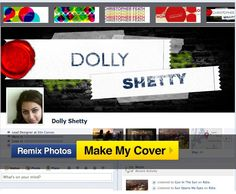 coolest timeline cover photos see how to customize facebook cover photos with ease