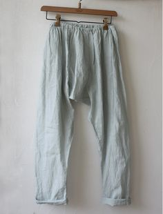 Nelly - CLOTHINGPants & Culottes - Envelope is a unique online shopping mall made up of a few independent shops from all around Japan.