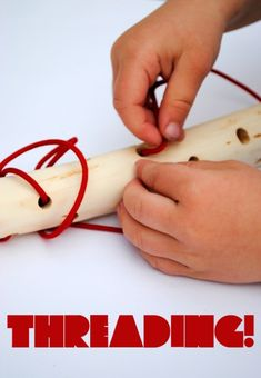 Handmade Toy Ideas You Can Make Yourself