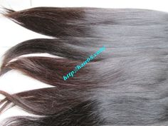 2014 most popular new arrival vietnam remy hair  for Human Hair Extensions Same as brazillian human hair