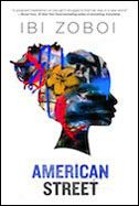 From debut author Ibi Zoboi comes an evocative and powerful coming-of-age novel set in Detroit about immigration, class, love, and the American dream. Ya Books, Good Books, All American Boy, American History, Girl Struggles, Realistic Fiction, Black Authors, Young Adult Fiction, National Book Award