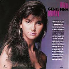 Trilhas Sonoras: Globo – 1990 a 1994