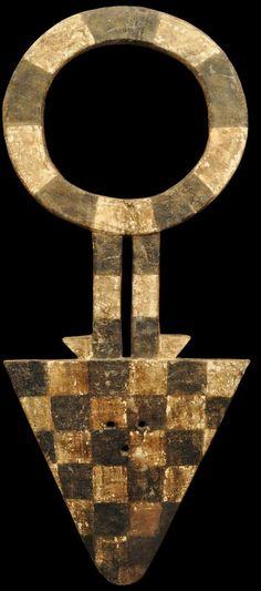 1125f162b07699838125ce3765bae5c6---mask-african-masks Plank House Native American Artwork on