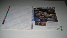 "Empire ""Mighty Morphin Power Rangers"" Battle Bikes Road Racing set"
