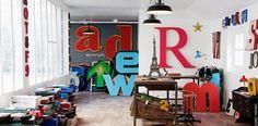 Kidimo studio in Paris