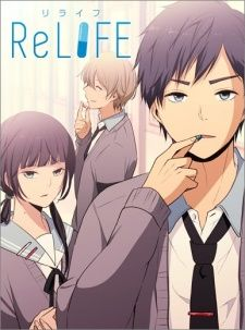 Download 5000 Wallpaper Anime Relife Hd  Gratis