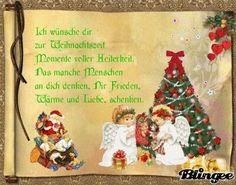 Bilder Wünsche Alg Deutschtschechisch