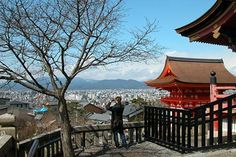 Where is Koiwa in Japan? - http://japanmegatravel.com/where-is-koiwa-in-japan/