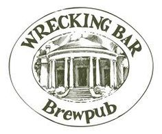 Georgia Craft Brewers Guild - Wrecking Bar Brewpub ~ get the corn dogs & pastrami sandwich