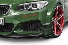 2016 AC Schnitzer ACL2 BMW M235i  #BMW_M235i #Geneva_International_Motor_Show_2016 #AC_Schnitzer #BMW_F22 #AC_Schnitzer_ACL2 #tuning #BMW #2016MY Shelby Gt500, Ford Gt, Bmw F22, Bmw M235i, Mustang, Mercedes Amg Gt S, Ac Schnitzer, Car Posters, Poster Poster