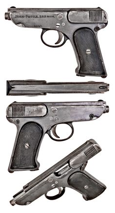 Germany-Pistol-1918-Jager-Full.png (1076×2000)