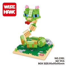WISE HAWK Viper blocks ego legoe star wars duplo lepin toys playmobil castle starwars orbeez figure doll car brick //Price: $US $8.99 & FREE Shipping //     #clknetwork