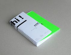 """Check out this @Behance project: """"Self promotion - identity"""" https://www.behance.net/gallery/24928519/Self-promotion-identity"""