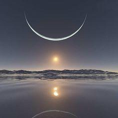let's star your day Bismillah  Assalamualaikum good morning