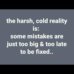 .  #failure #loser  .  #depresi #depression #depressed  #suicide #suicidal  #deathisbetter #suicideisbetter  .