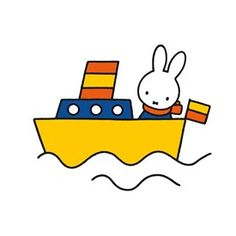 IXXI ® - Ontdek IXXI's volledige collectie! - Officiële IXXI ® store Design Crafts, Design Art, Elsa Beskow, Baby Stickers, Miffy, Holly Hobbie, Toy Craft, Texture Design, Children's Book Illustration
