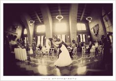 Union Station, Los Angeles  I get to have my senior prom here this year! It's so gorgeous.. and this picture is so pretty!