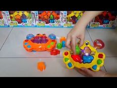 Mainan Kepiting Anak Murah Crab