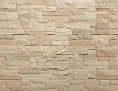 Image result for stone tile texture