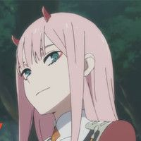 Crunchyroll - 5 Reasons to be Excited for DARLING in the FRANXX