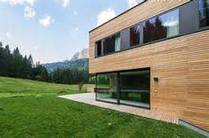 Moderne Holzhäuser Architektur q rt architektur 1 loch haus bregenz best no pins anymore 15 04