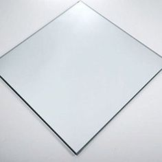 Square Mirror Base Centerpiece 6pack CASE BULK 14inch *** Click on the image for  sc 1 st  Pinterest & 12