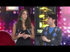 TEC 1 junio 2014 (programa completo) Full HD - YouTube