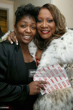 Anita Baker and Patti LaBelle Black Actors, Black Celebrities, Celebs, Soul Singers, Female Singers, Music Icon, Soul Music, Indie Music, Black Girls Rock