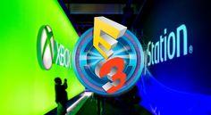 Conoce sobre Lo mejor del E3 2016, en un sólo lugar