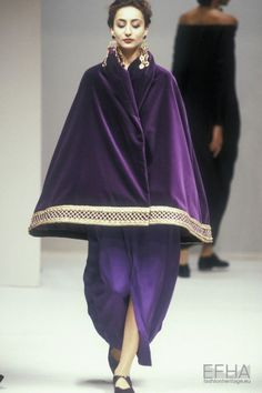 Find out more on Europeana Guy Laroche, Balenciaga Dress, Fall Winter, Autumn, Couture, Designer, Collection, Guys, Dresses