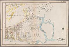 Sheepshead Bay 1907-1908