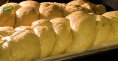 Greek Pastries, Greek Desserts, Biscuits, Food And Drink, Sweets, Bread, Crafts, Crack Crackers, Cookies
