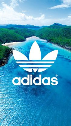 All day i dream about summer adidas iphone wallpaper, nike wallpaper, wallpaper wallpapers, Adidas Backgrounds, Backgrounds Hd, Adidas Iphone Wallpaper, Image Swag, Dope Wallpapers, Wallpaper Wallpapers, Iphone Wallpapers, Supreme Wallpaper, Hypebeast Wallpaper