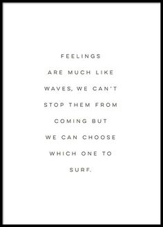 Feelings Poster – 70x100 Kate Moss life is a joke – 70x100 Wave – 7...